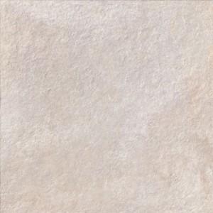KEROS REDSTONE BEIGE | 33x33 1,55 M²