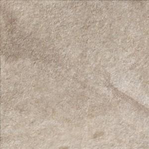 KEROS REDSTONE CREMA | 33x33 1,55 M²