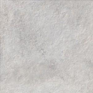 KEROS REDSTONE GRIS | 33x33 1,55 M²