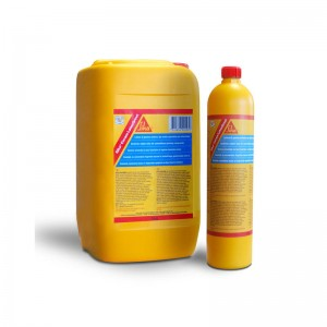 SIKA LATEX GROUT BELI 1/1