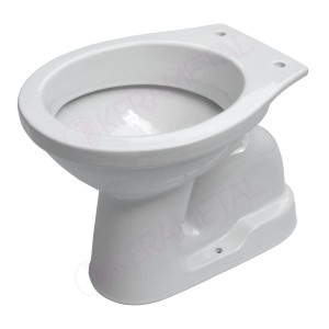 WC šolja ALVIT simplon
