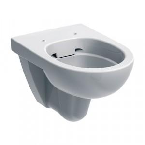 WC Solja konzolna GEBERIT Selnova RF