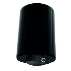 Bojler Gorenje GBFU 80 Sim. Crni – suvi grejač