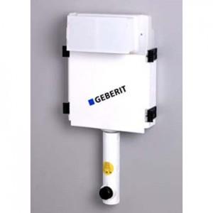 Kombifix armatura WC-pod Geberit 109.300.00.1