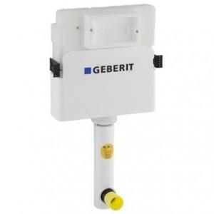 Kombifix Basic armatura WC pod Geberit 109.100.00.1