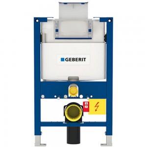 Duofix armatWC konz 82cm Omega Geberit 111.003.00.1