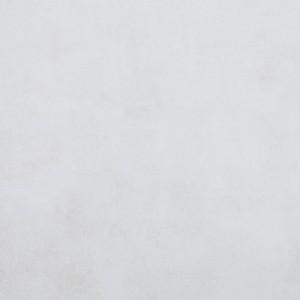 Zorka New City Bianco 45x45 1,4 m²